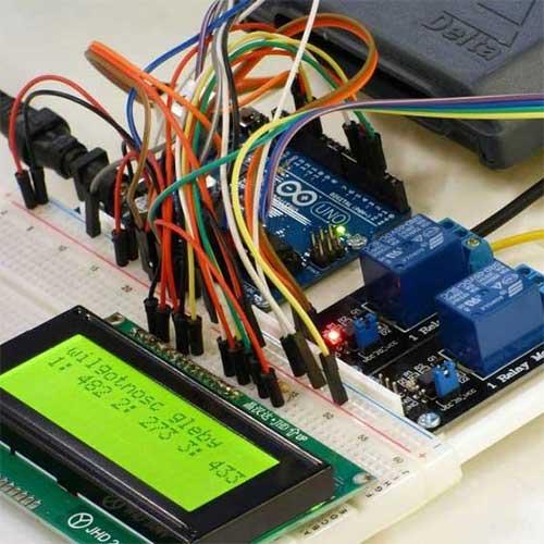 passione Elettronica